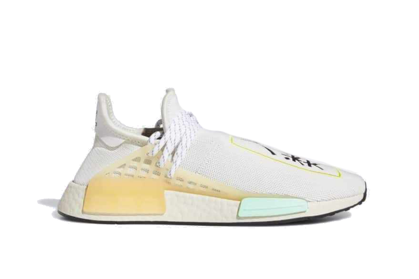Pharrell x adidas NMD Hu « Asia Pacific Exclusive » q46467