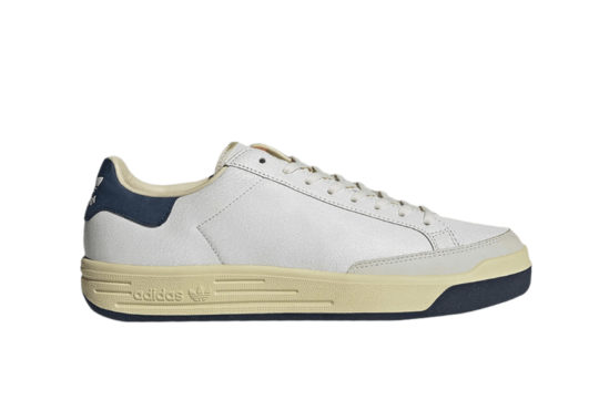 adidas Rod Laver Cracked fy4494