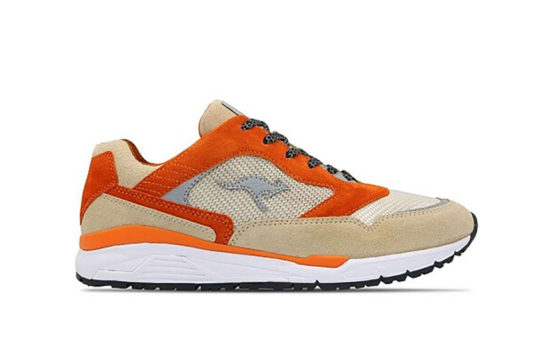 KangaROOS Made in Germany Triple Zero 4707z-1160