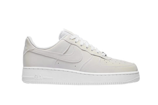 Nike Air Force 1 Reflective dc2062-100
