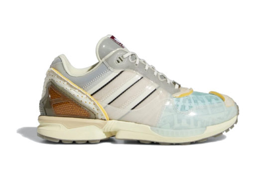 """adidas ZX 6000 """"X-Ray Inside Out"""" g55409"""