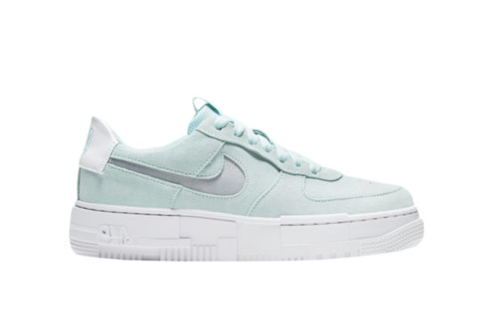 Nike Air Force 1 Pixel Copa dh3855-400