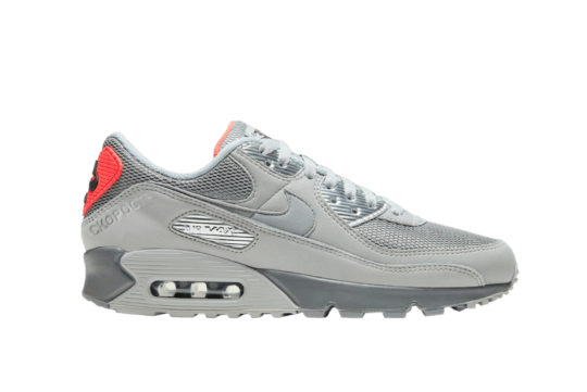 Nike Air Max 90 Moscow dc4466-001