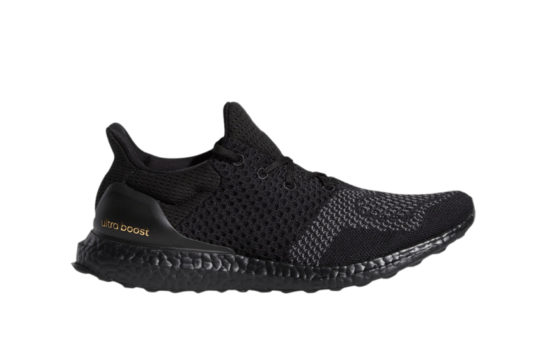 adidas Ultraboost 1.0 DNA Core Black Grey g55366