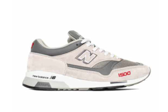 One Block Down x New Balance 1500 « Roma » m1500rmagry