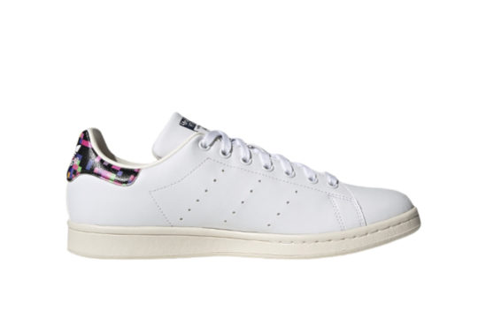 adidas Stan Smith White h05145