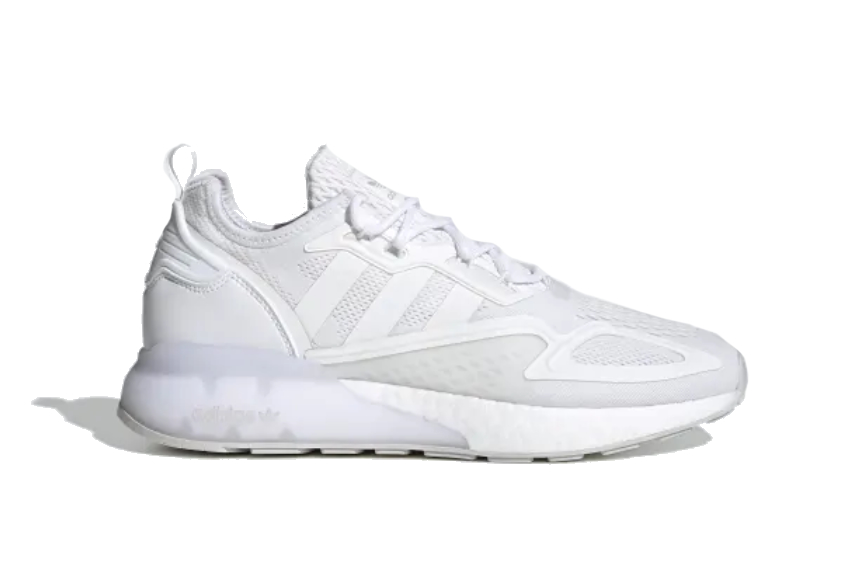 adidas ZX 2K Boost Cloud White gy2688