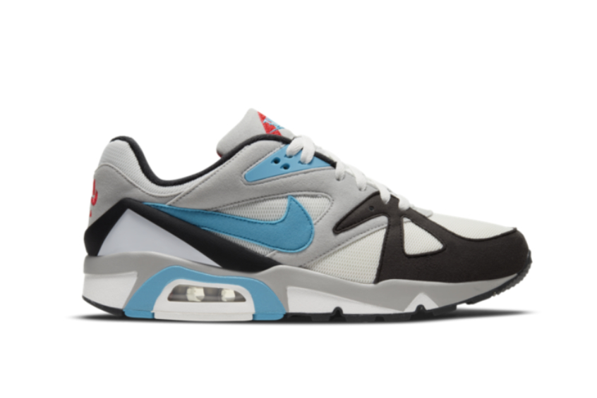 Nike Air Structure Triax 91 OG