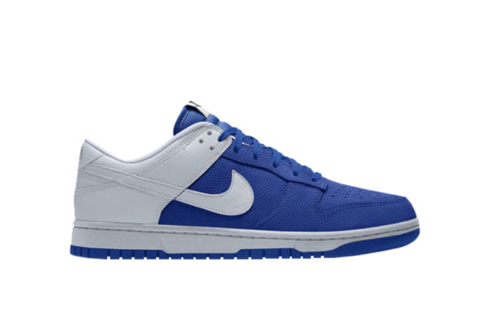 Nike Dunk Low 365 By You Multi ah7979-992