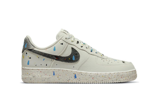 Nike Air Force 1 Paint cz0339-001