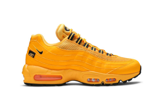 Nike Air Max 95 City Special New York City dh0143-700