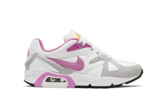 Nike Air Max Structure Pink db1426 100