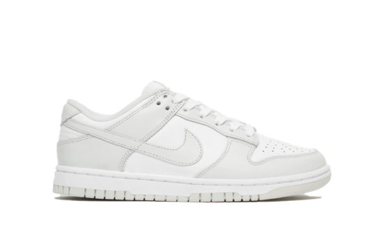 Nike Dunk Low « Photon Dust » dd1503-103