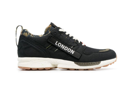 adidas ZX 8000 Out There s42592