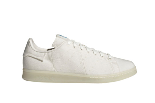 adidas Stan Smith Chalk White Non Dyed