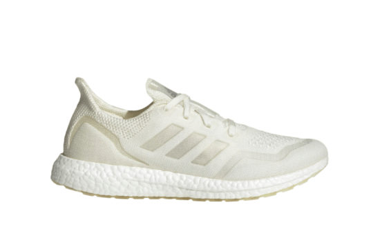 adidas Ultra Boost Made To Be Remade fv7827