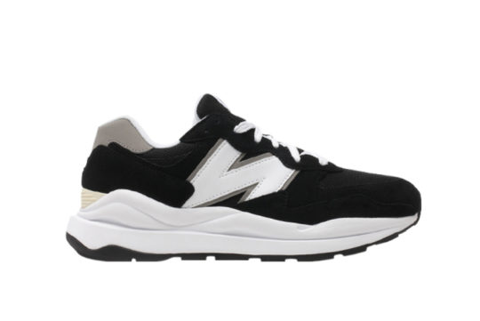 New Balance 5740 Black White m5740cb