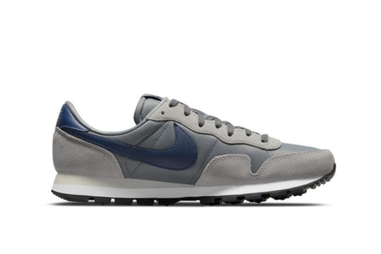 Nike Air Pegasus 83 Blue Void