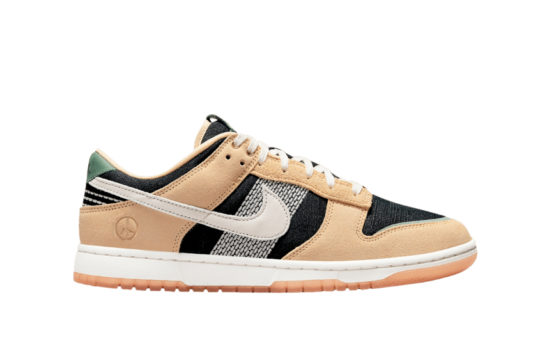Nike Dunk Low «Rooted in Peace» dj4671-294