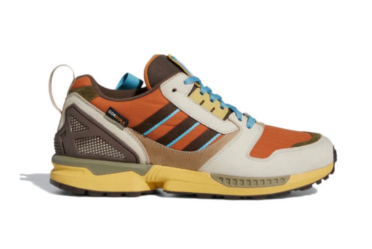 adidas ZX 8000 National Park Foundation