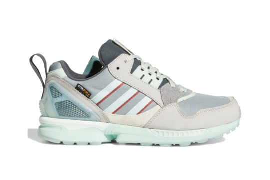 adidas ZX 9000 National Park Foundation