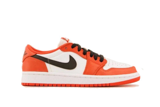 Air Jordan 1 Low OG « Shattered Backboard »