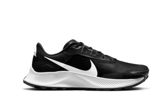 Nike Pegasus Trail 3 Black White