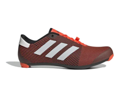 Adidas Road Cycling Solar Red h03991