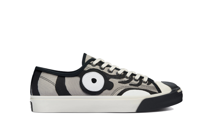 Soulgoods x Converse Jack Purcell 169907c
