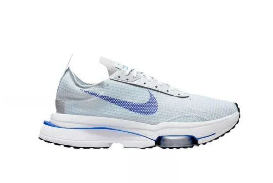 Nike Air Zoom Type White Chilly Blue cv2220-002