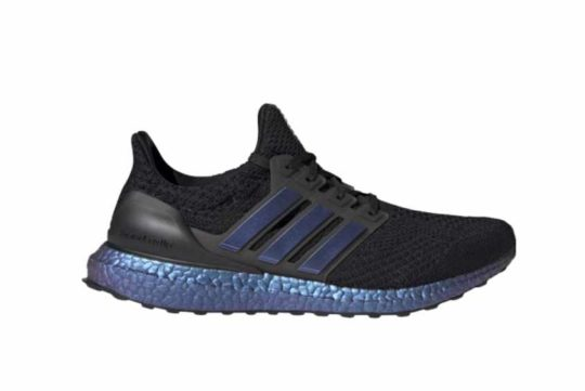 adidas Ultraboost 5.0 DNA Core Black gy8614